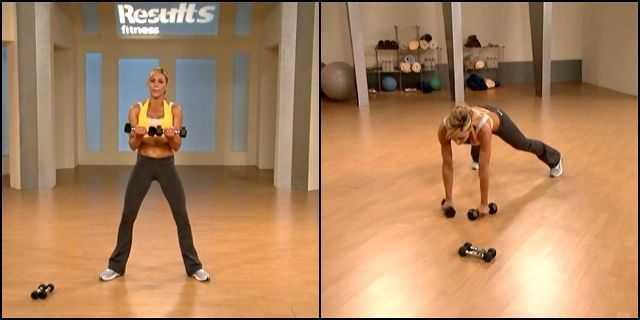 Тренировка мышц. как сжигать жир и растить мышцы одновременно?