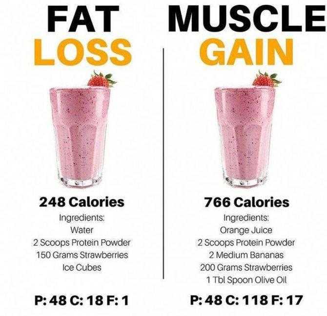 Протеиновые коктейли для похудения: как работает протеиновый коктейль? домашние рецепты протеиновых напитков: с яйцом, фруктами, творожные, лимонные, кефирные