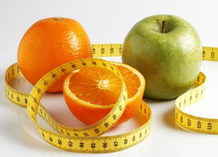 Можно ли мандарины при похудении: когда употреблять, как