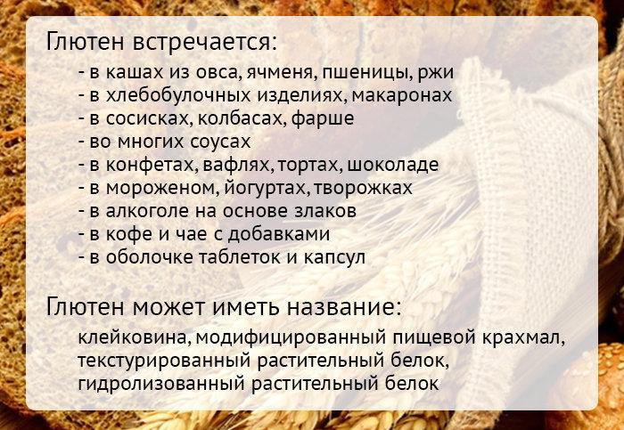 Кукурузная мука: польза и вред, калорийность, состав, отзывы | zaslonovgrad.ru