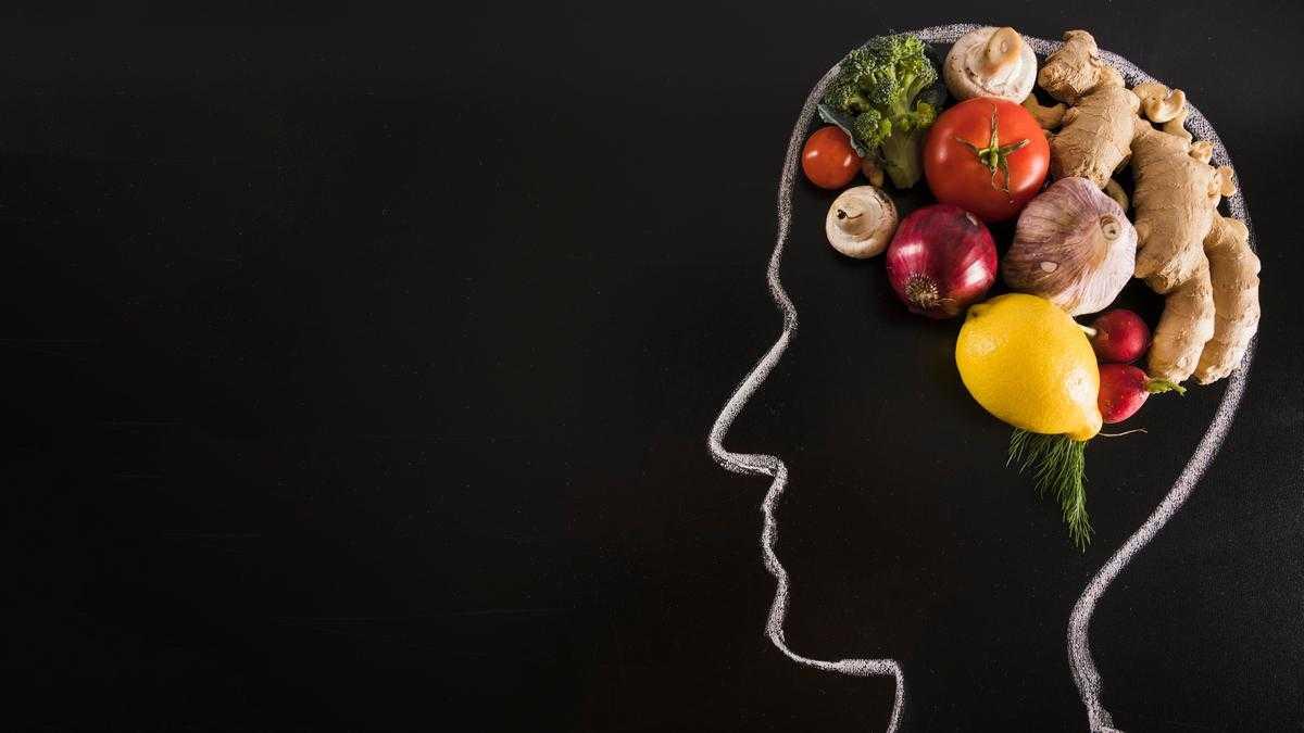 6 продуктов, повышающих работоспособность организма и выносливость: какое питание наиболее полезно для мозга и умственной деятельности?