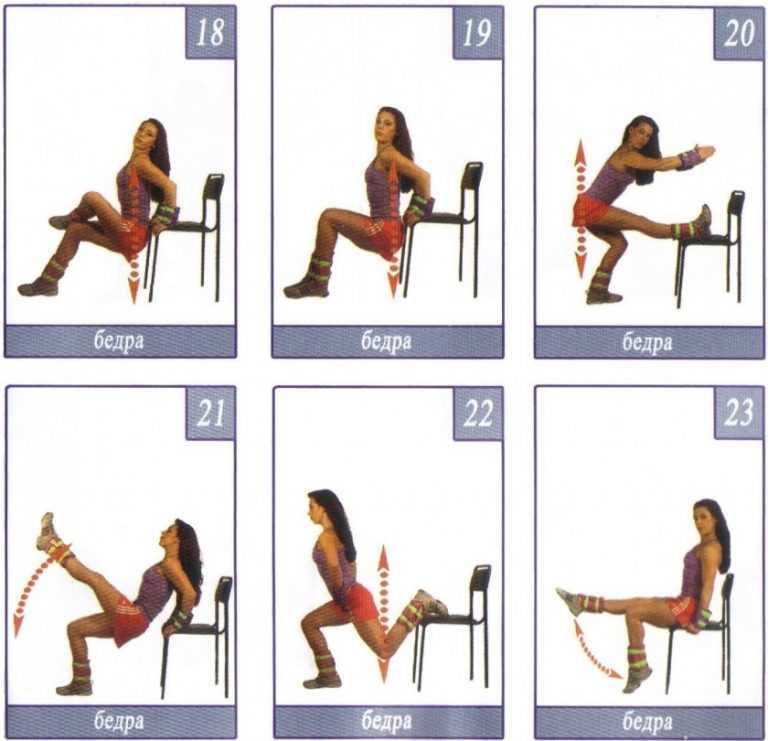 Утяжелители для рук и ног — советы и рекомендации по выбору утяжелителей и подбор оптимальных упражнений (130 фото)