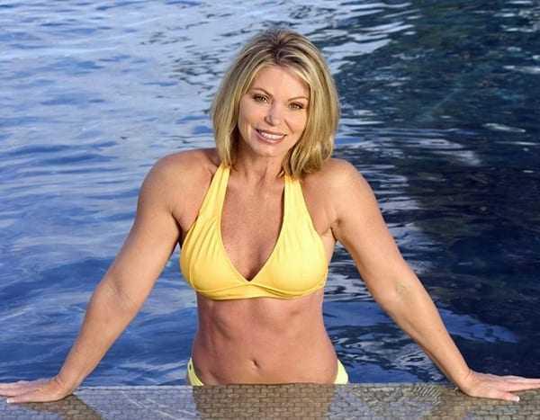 Я хочу такое тело – 8 комплексов по 15 минут - видео упражнения