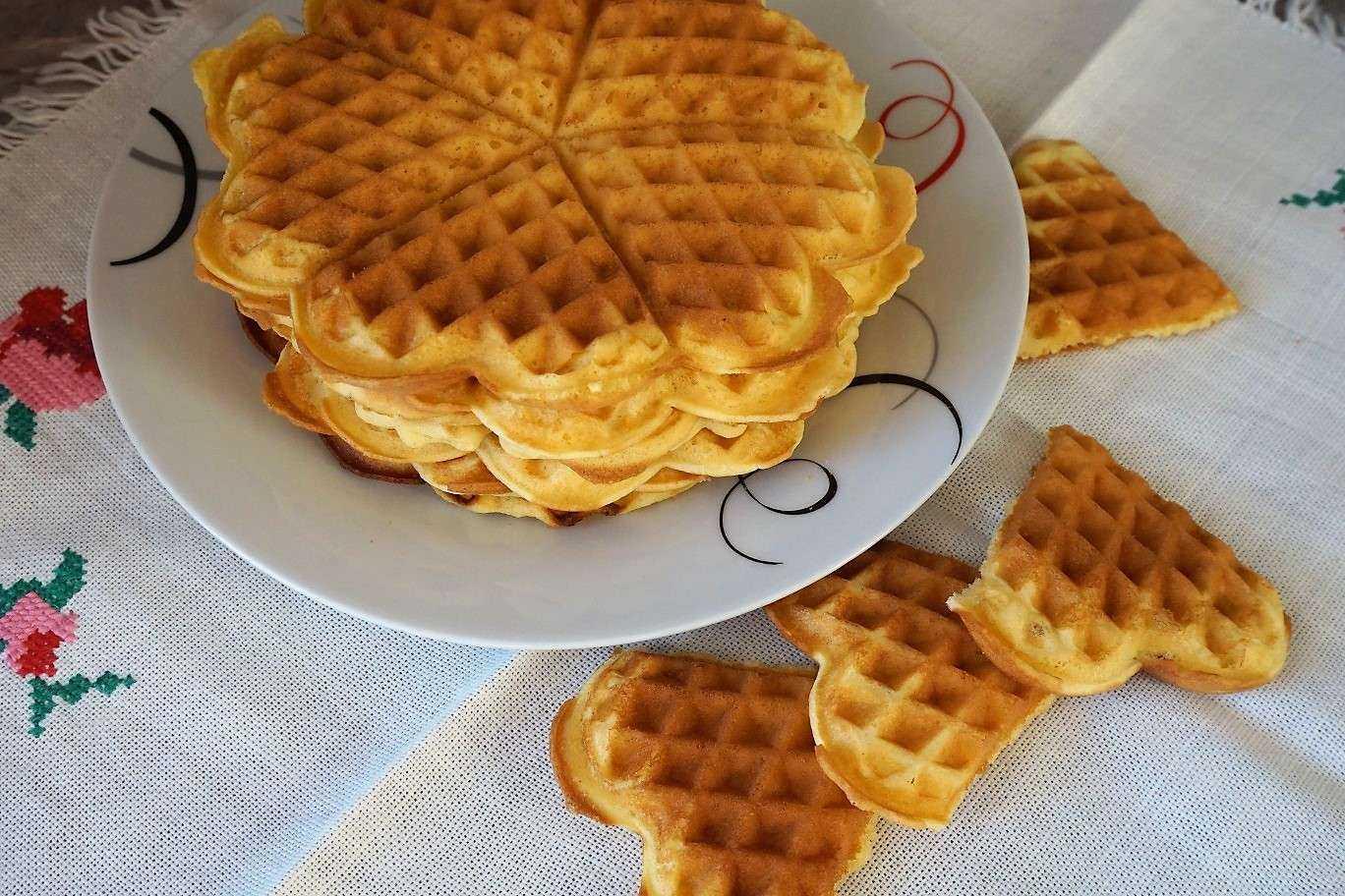 Полезный завтрак: польза, вред отсутствия, рецепты блюд, что можно есть и исключить