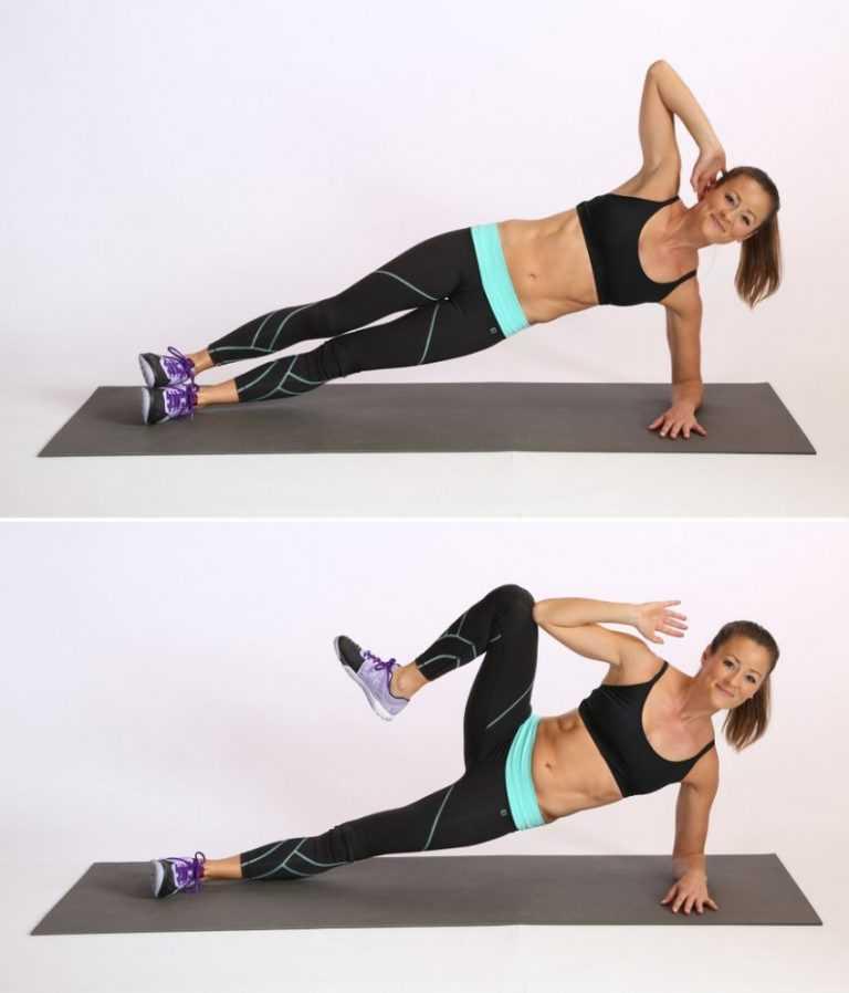 Что такое статические (изометрические) упражнения Особенности и польза Топ-30 статических упражнений для верхней и нижней части тела + готовый план занятий
