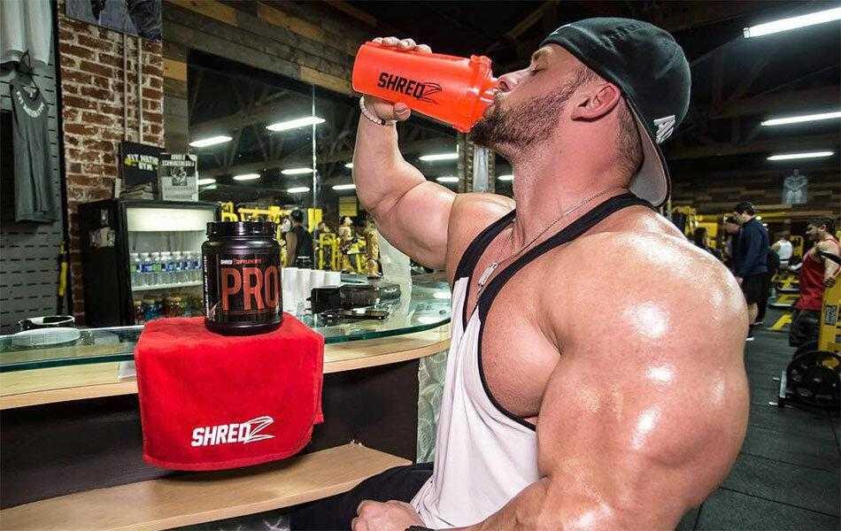 Всё о спортивном питании Спортивное питание для вас – это стероиды и химические добавки Протеин – непонятный порошок Наш гид поможет разобраться в этом вопросе