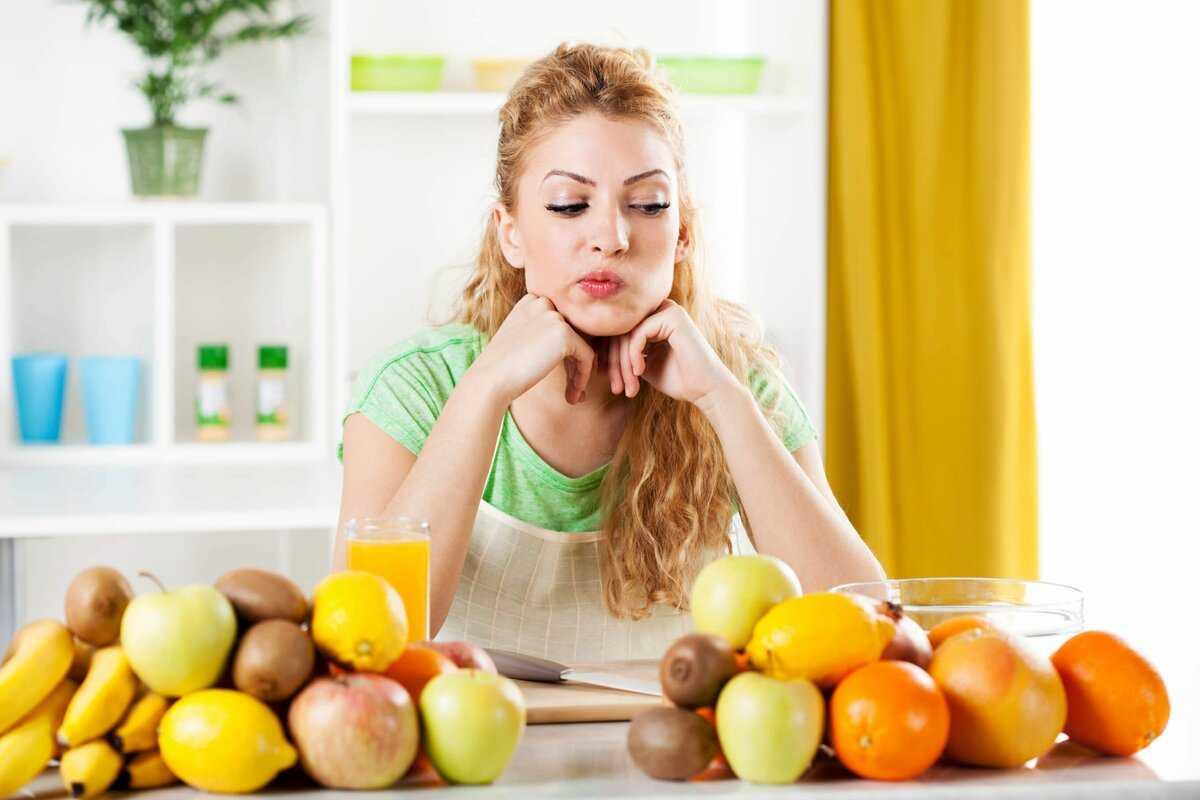 Правильное питание для похудения живота - меню диет на каждый день и продукты способствующие сжиганию жира
