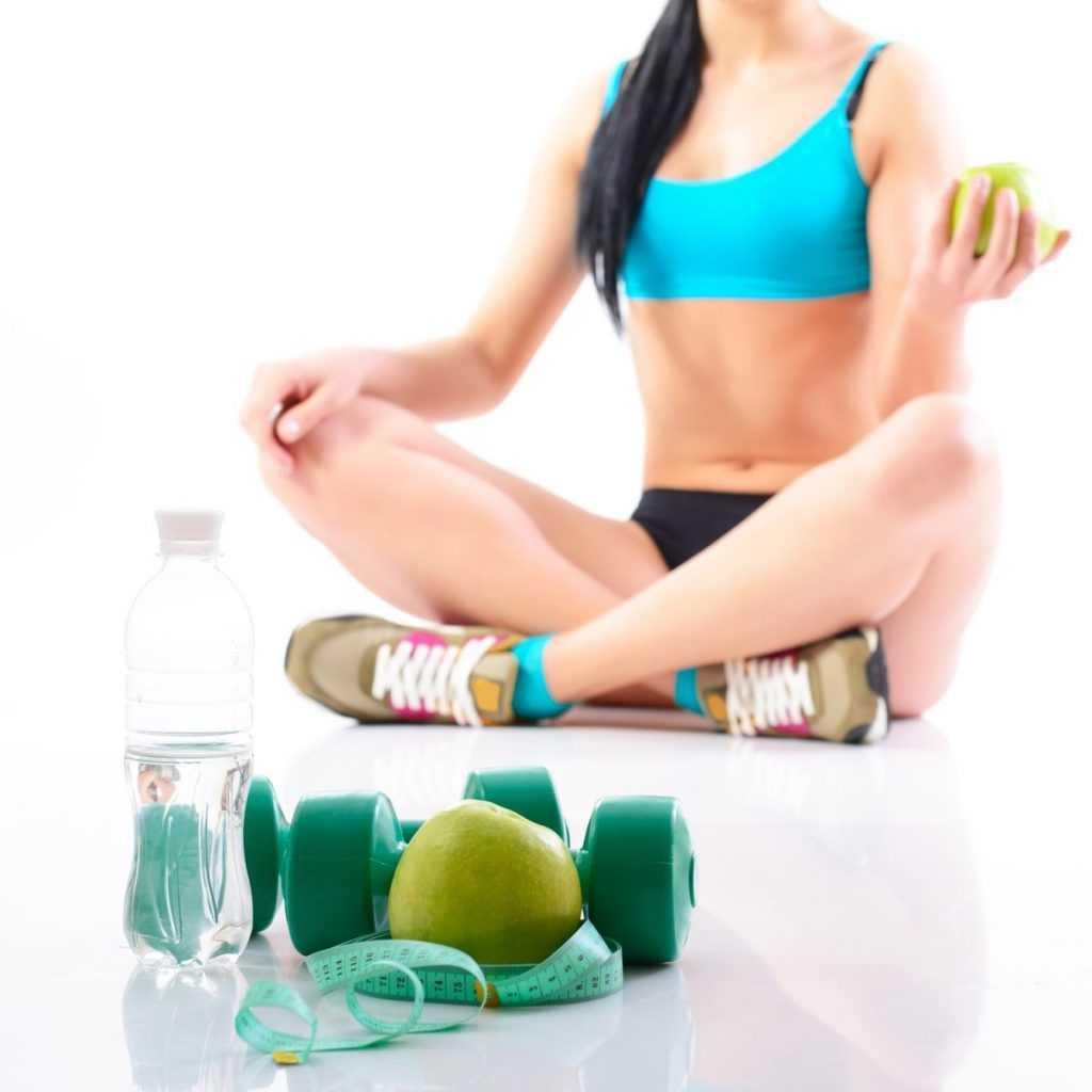 О глайдинг-тренировках - запись пользователя катя-катя (stroykate) в сообществе стройность без диет-марафоны в категории все о спорте