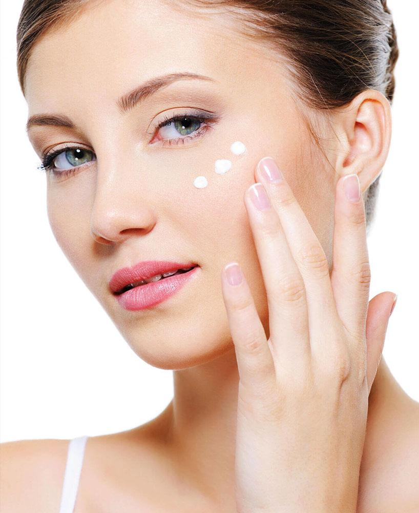 Средства по уходу за кожей вокруг глаз в домашних условиях: советы по выбору бальзамов и масок для ухода Рассказываем о том, как обеспечить коже вокруг глаз комплексный и правильный уход