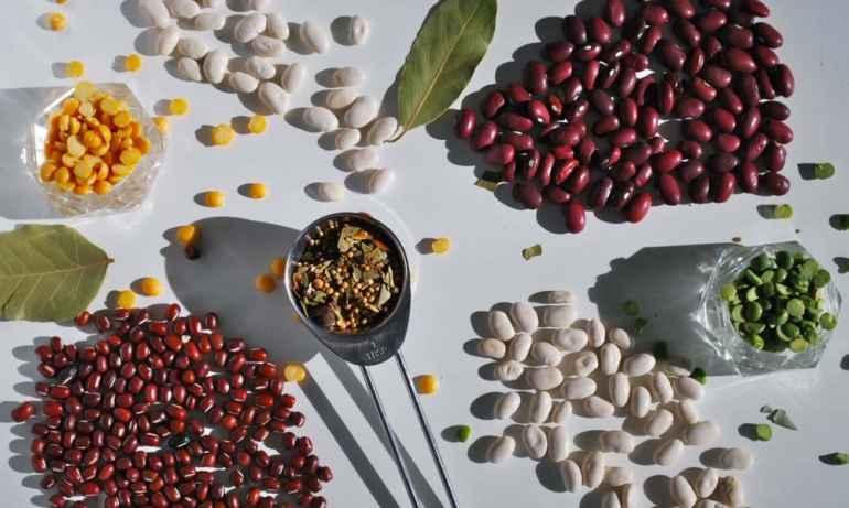 Какие орехи можно есть при похудении: самые низкокалорийные орешки, сколько в день возможно съедать, чтобы худеть | beauty-love.ru