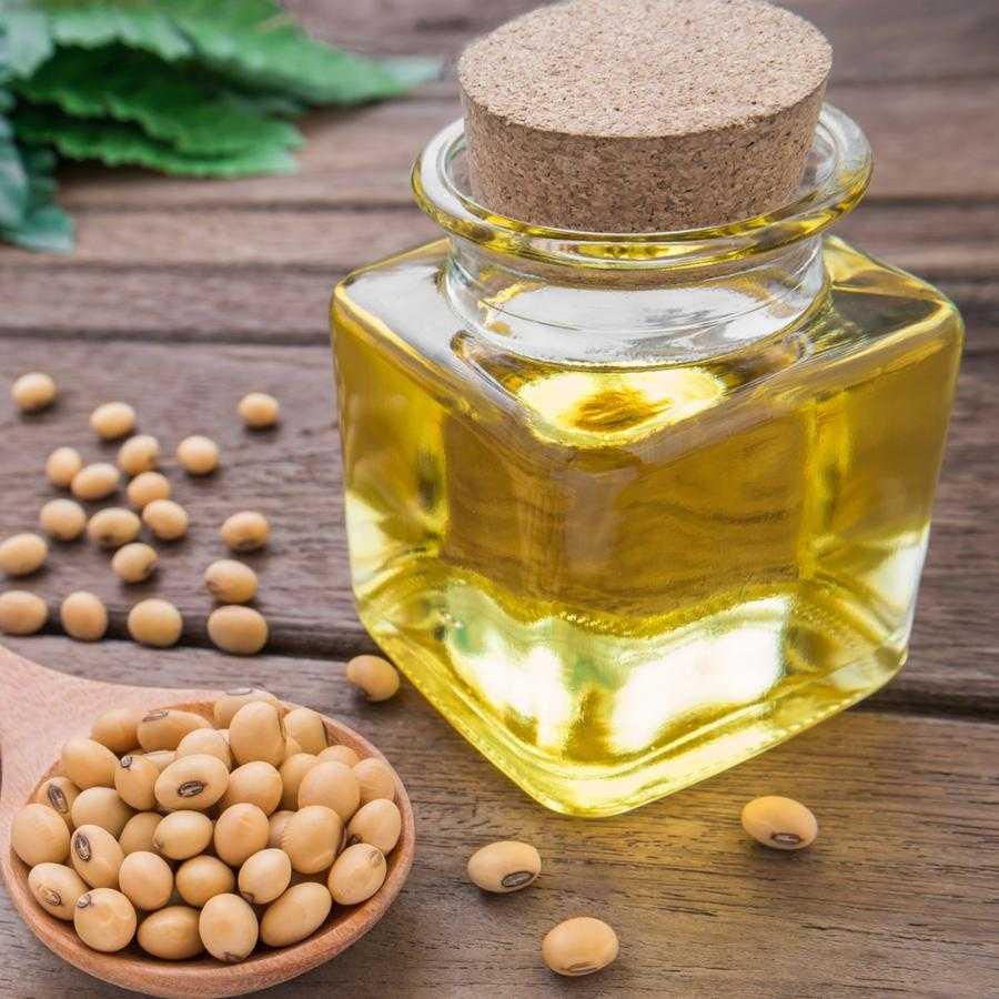 Изолят соевого белка: отзывы, состав, применение