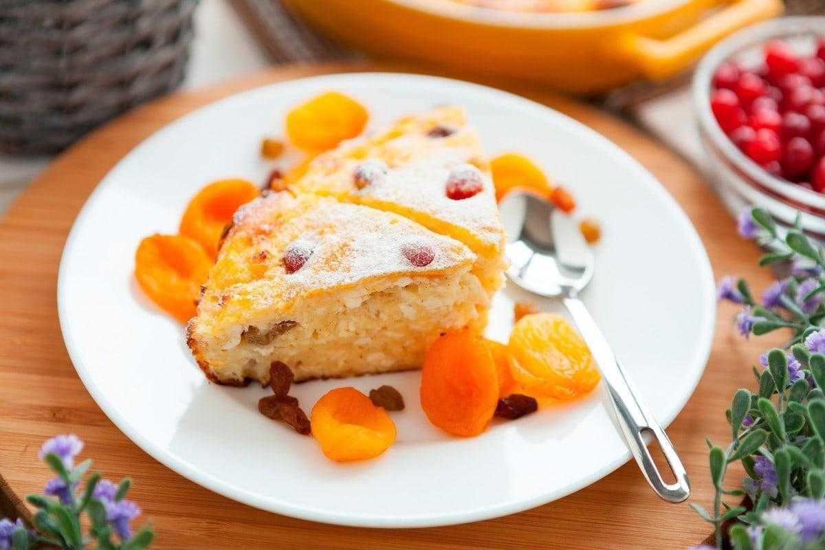 Лимонный пирог (97 рецептов с фото) - рецепты с фотографиями на поварёнок.ру