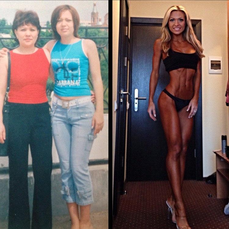 Джиллиан Майклс — знаменитый фитнес-тренер Она обрела популярность после съемок в шоу The Biggest Loser, где помогала участникам избавиться от лишнего веса