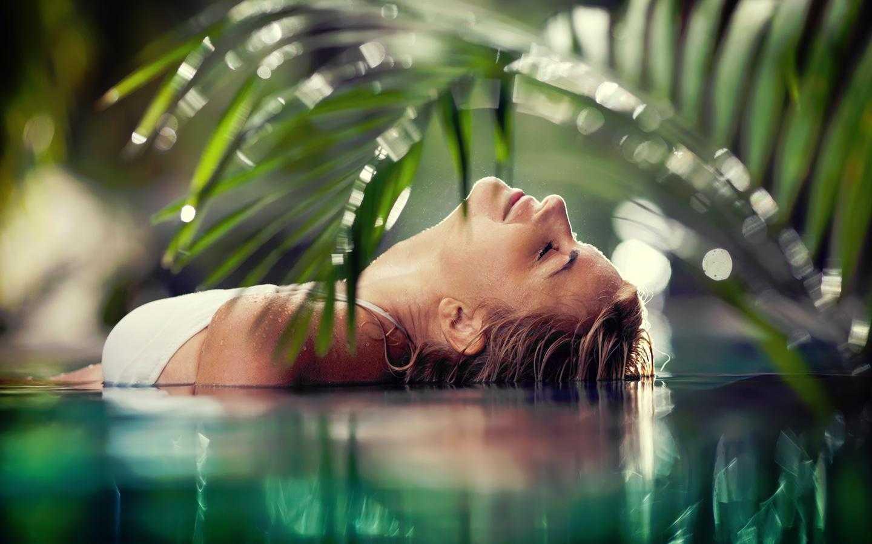 Релаксация - что это, что такое релакс, расслабление, relax, мышечная релаксация, релаксировать, методы