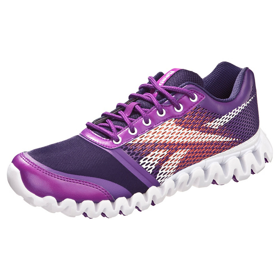 Как выбрать кроссовки для фитнеса, кроссфита и силовой тренировки