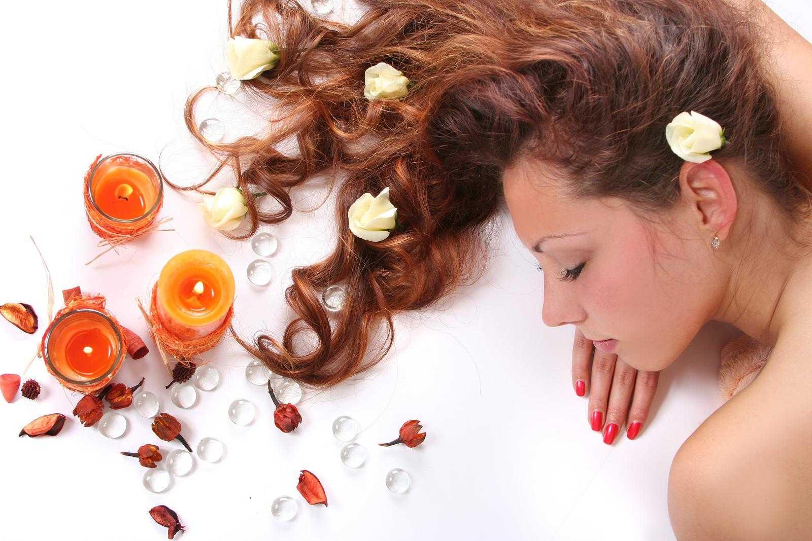 Как ухаживать за кожей лица: правила, этапы | ways to beauty