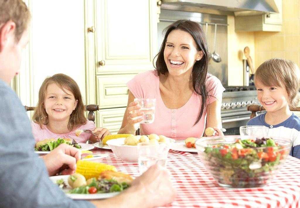 Экономное пп: недорогие продукты для правильного питания бюджетное пп меню