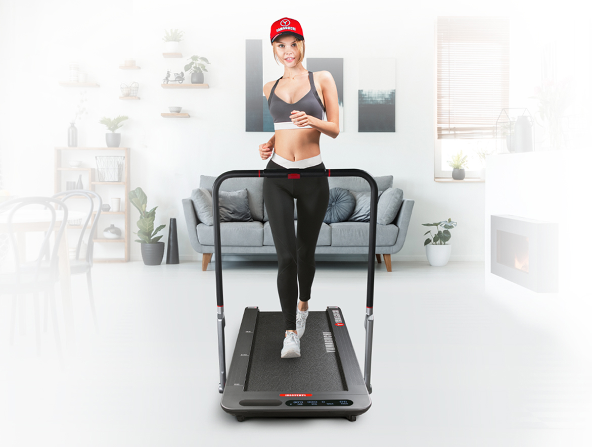 Эффективен ли бег на месте для похудения