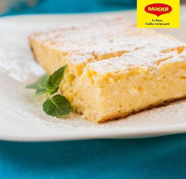 Пп творожная запеканка: рецепты приготовления низкокалорийного десерта