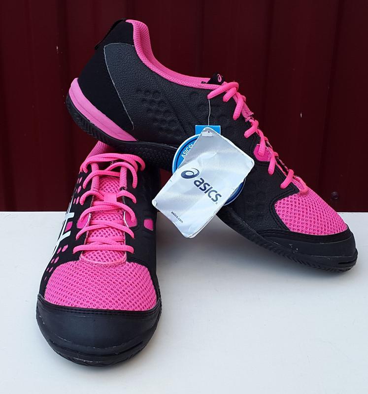 Топ-20 женских кроссовок для фитнеса и тренировок: занимайтесь с комфортом