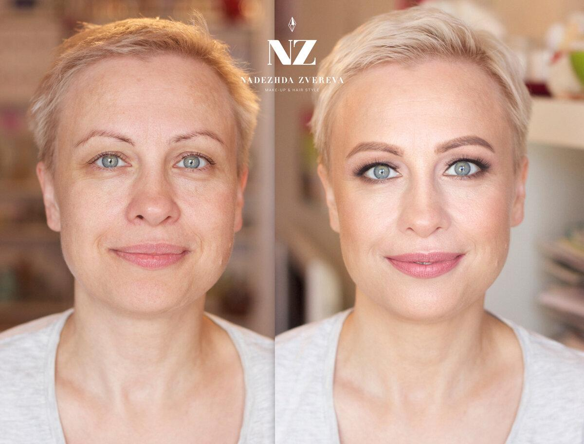 Как научиться краситься «с нуля» в домашних условиях – красивый макияж дома