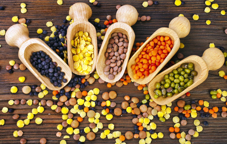 ➤➤➤ орехи при похудении - здоровый образ жизни