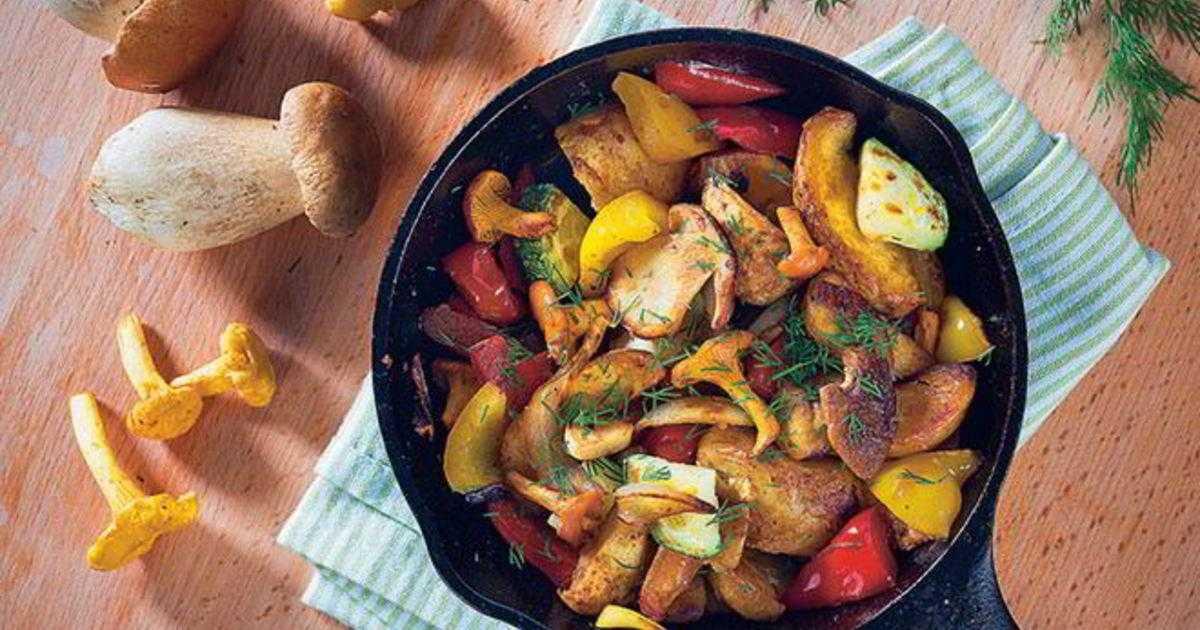 Рыба в томатном соусе с оливками – кулинарный рецепт
