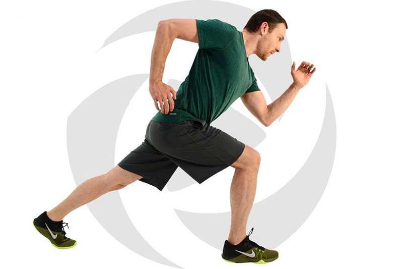 Как похудеть за 10 минут в день. адская интервальная тренировка - лайфхакер