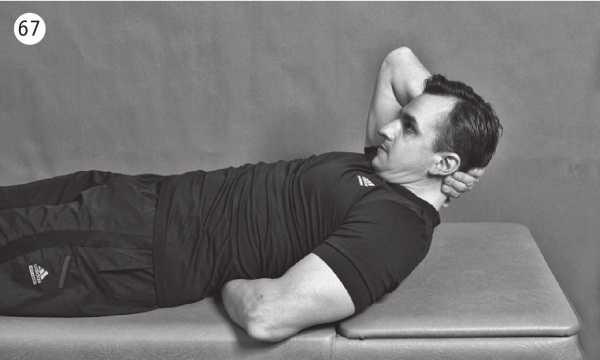 Это готовая тренировка для похудения живота: проходит полностью стоя без прыжков, планок и скручиваний и поможет справиться с отложениями на боках и животе