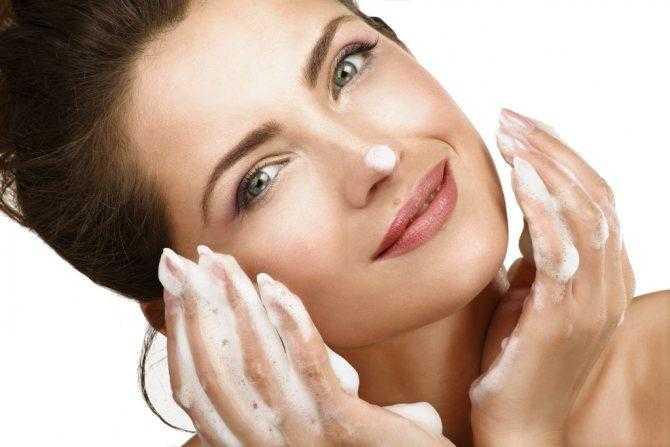 Осенью кожа требует особого внимания – советы косметолога что делать