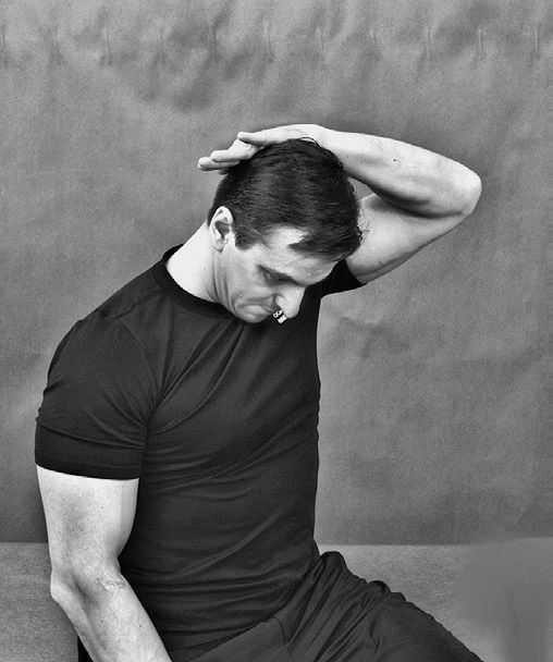 Топ-10 упражнений стоя для похудения живота без прыжков