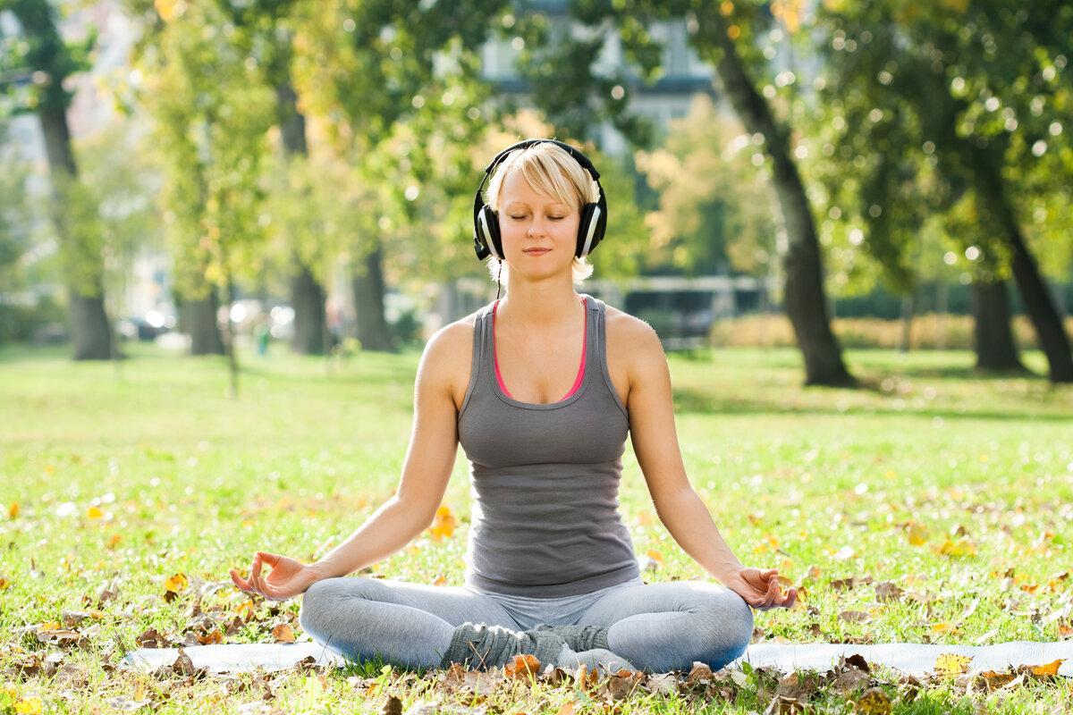 Как классическая музыка влияет на настроение и умственную деятельность - лайфхакер