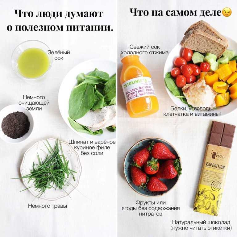 Как убрать живот: питание и упражнения для похудения