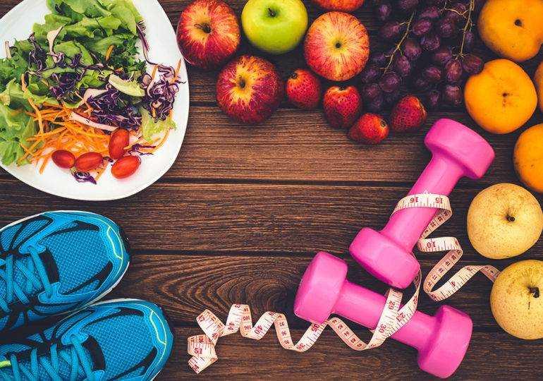 Полезные привычки на каждый день для здоровья и успеха