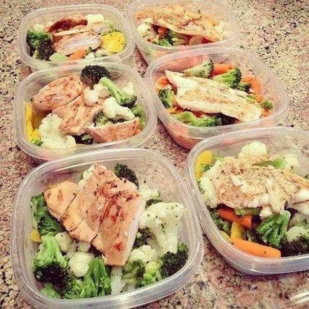 Белковая диета на месяц: таблица с меню на 4 недели, правила похудения, результаты и отзывы | диеты и рецепты