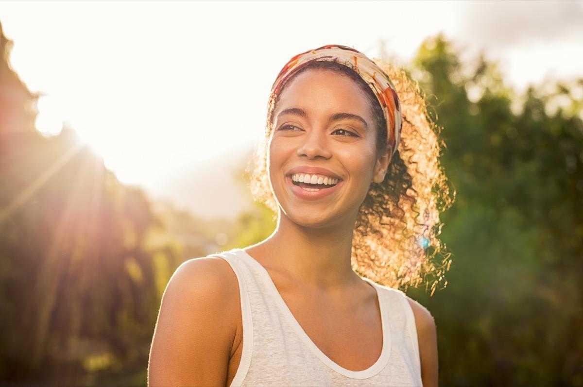 О естественной и не естественной красоте девушки! - новейшая философия жизни 21 века