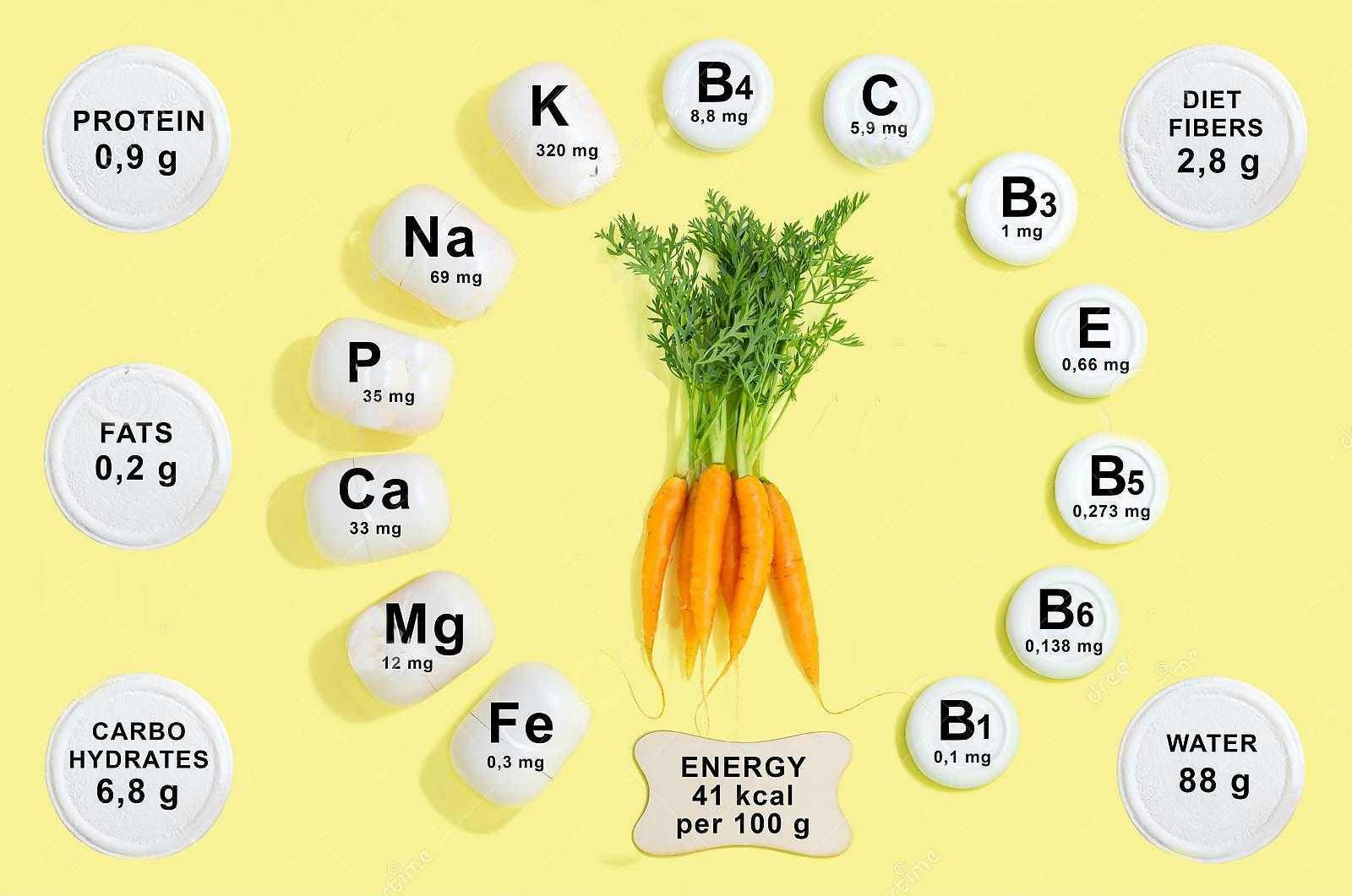 Польза и вред моркови. можно ли есть овощ в сыром виде и как грамотно применять его?