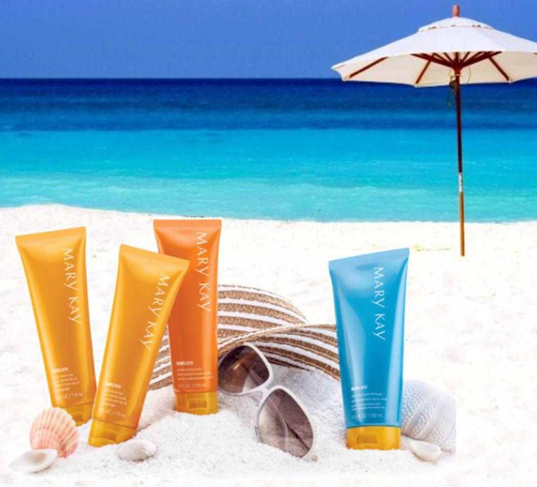 Солнцезащитный крем на море: какой выбрать, какой для детей взять, как пользоваться, сколько надо для лица и тела