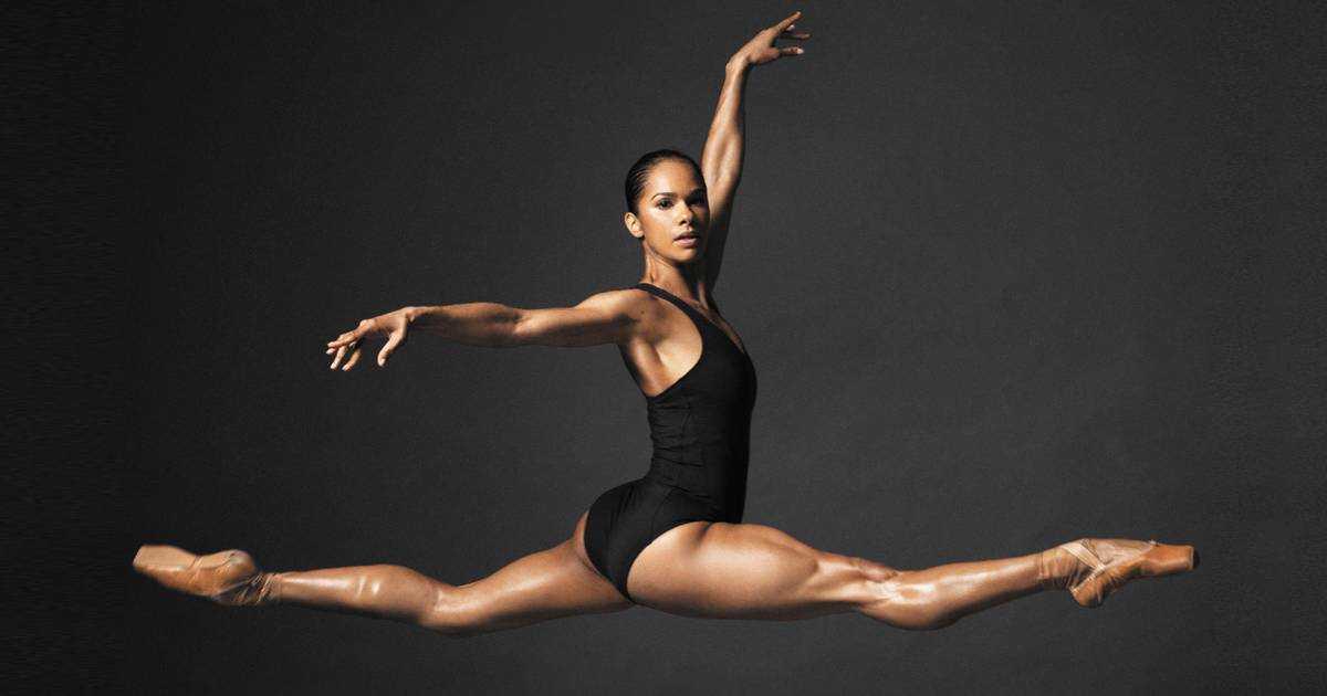 Mary-helen bowers ballet beautiful total body workout-красивый балет. тренировка всего тела