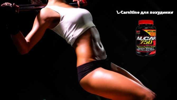 L-карнитин: для чего он нужен, как принимать жидкий, аналоги, противопоказания