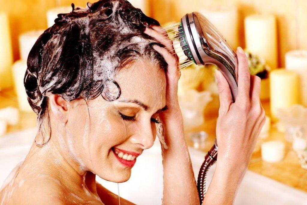 Уход за кожей лица летом - особенности, процедуры