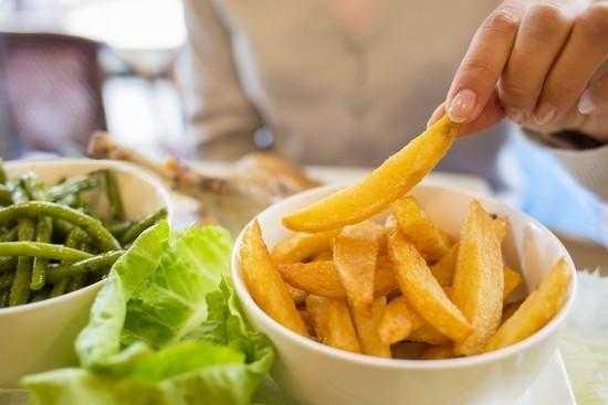 Вареная диета для похудения с отзывами и результатами