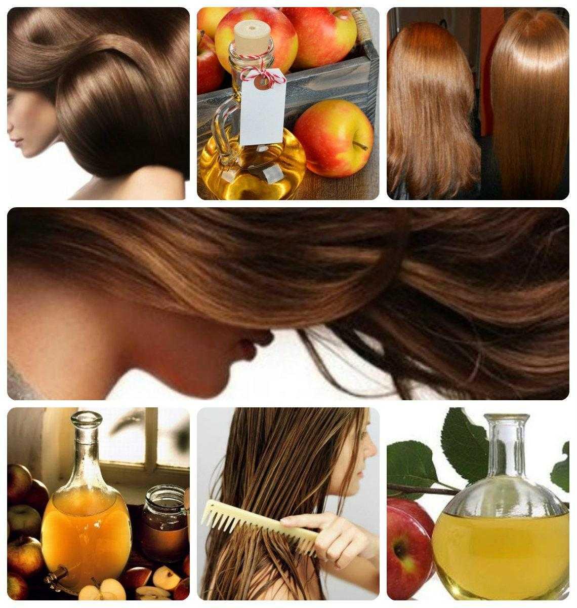 Уход за волосами в домашних условиях: народные средства и рецепты масок