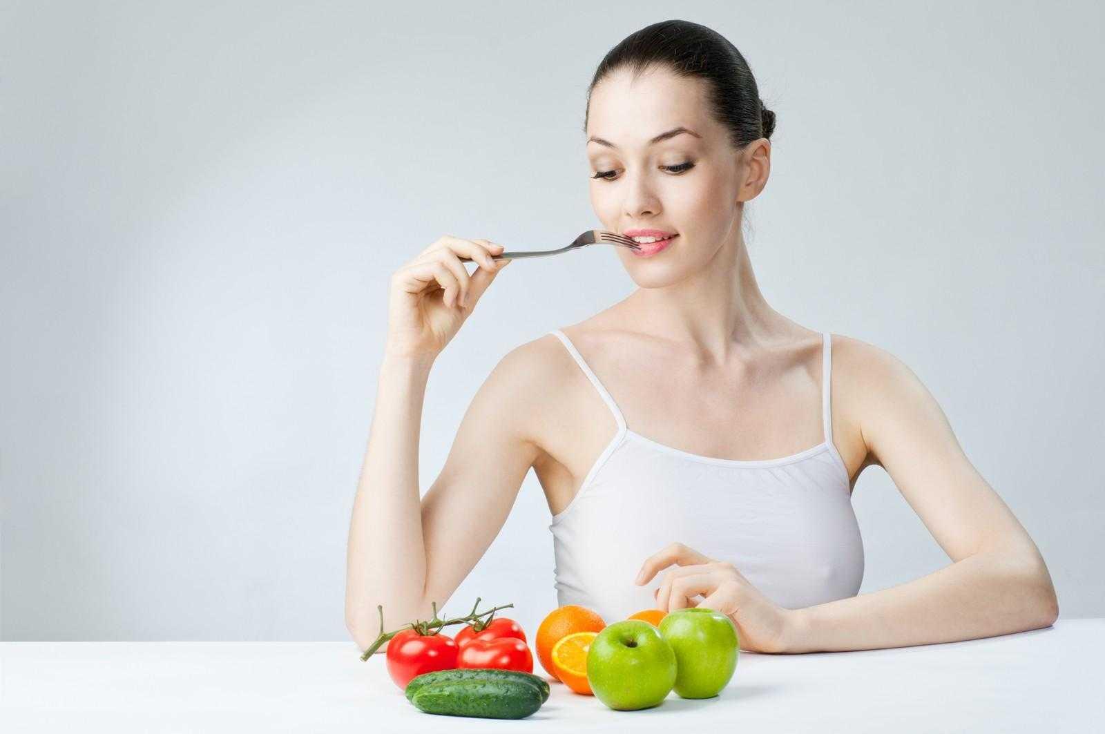 12 самых эффективных диет для похудения | food and health