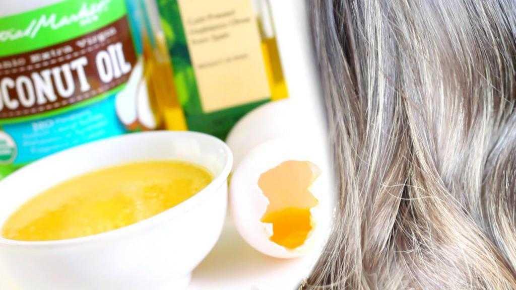 Как вернуть волосам прежний блеск и здоровье Совсем не обязательно идти в салон для профессионального ухода Большинство домашних рецептов красоты достаточно эффективны