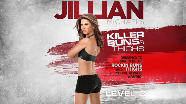 Джиллиан Майклс выпустила программу для улучшения верхней части тела Killer Arms and Back поможет вам похудеть и интенсивно поработать над мышцами рук и спины