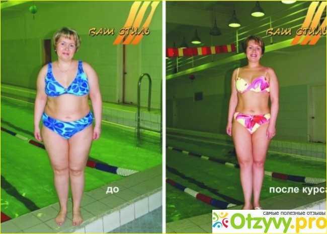 Не только снижение веса, но и отличное настроение! что лучше: бег или ходьба для похудения?