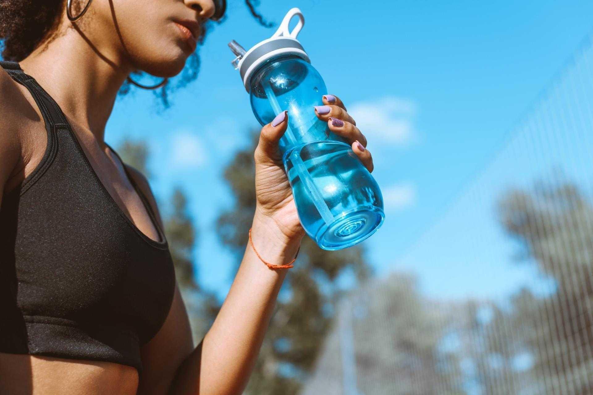 Питание при отеках: продукты в рационе для вывода лишней жидкости из организма