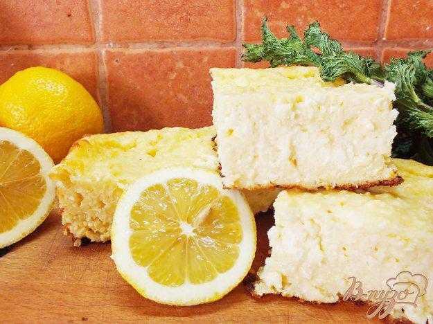 Диетическая творожная запеканка в духовке - 5 рецептов с фото пошагово
