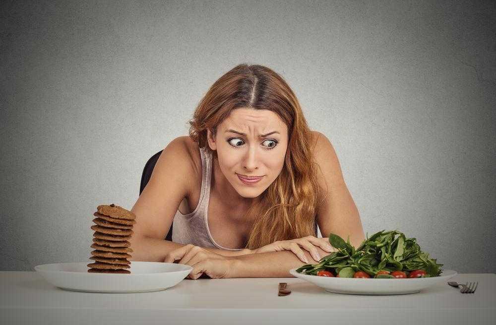 Неочевидные причины лишнего веса и привычки, которые помогут похудеть - лайфхакер